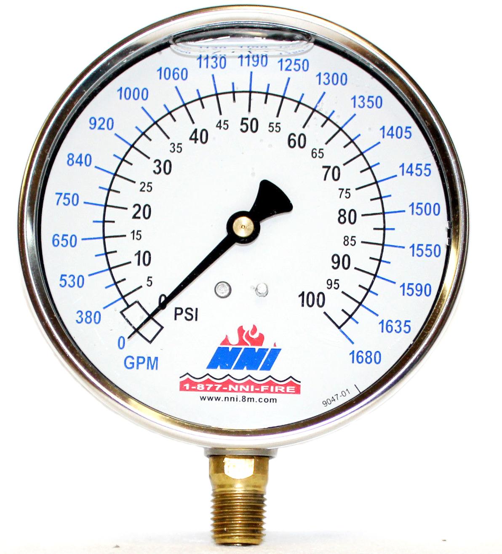 Nni hydrant test kits data sheet nvjuhfo Choice Image